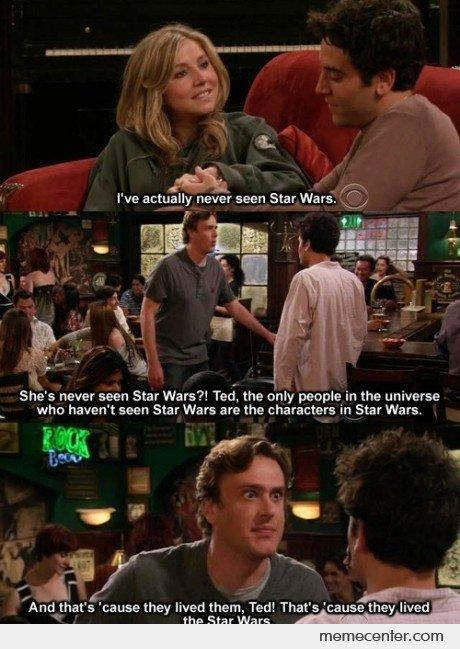 Star-Wars-Convo-in-HIMYM_o_93792