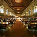 Kam jet studovat v USA? Češi si vybírají nejnavštěvovanější univerzity