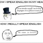Anglicky snadno a rychle