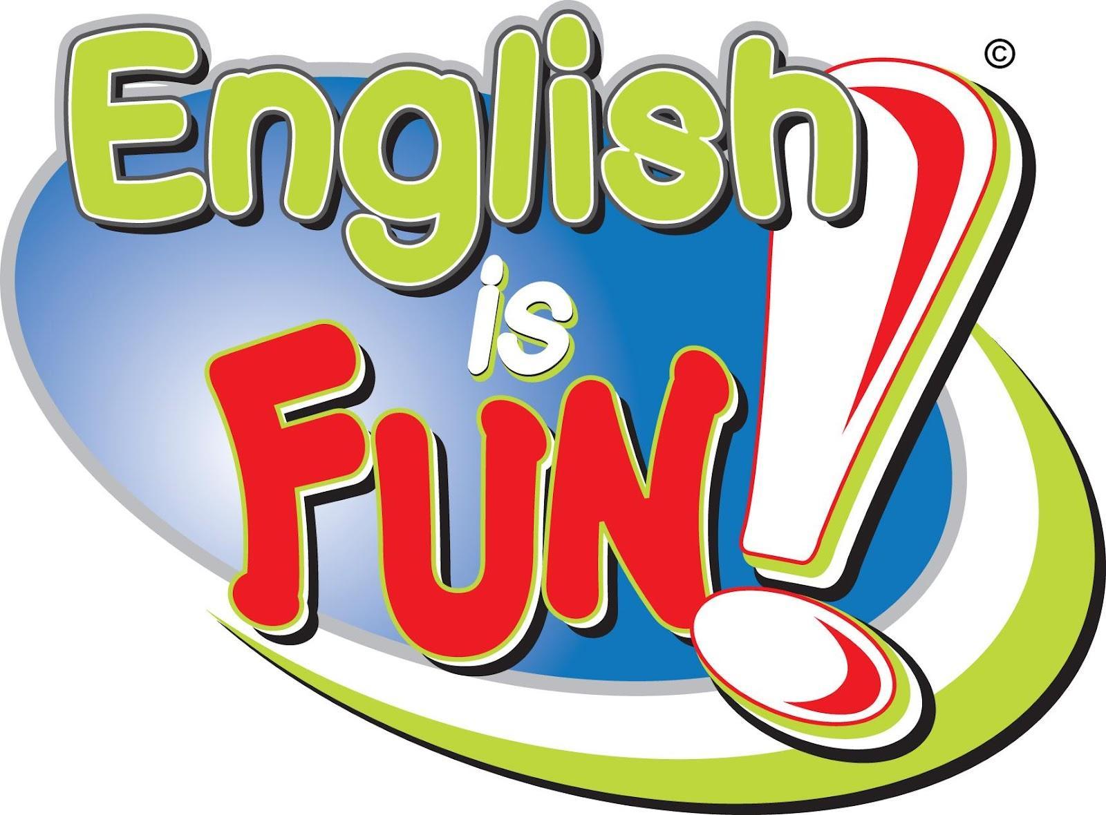 english-is-fun