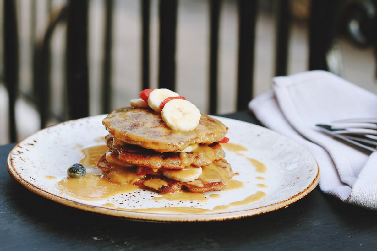 pancakes_m