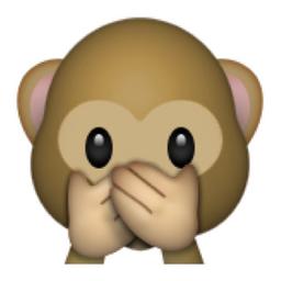 speak-no-evil-monkey