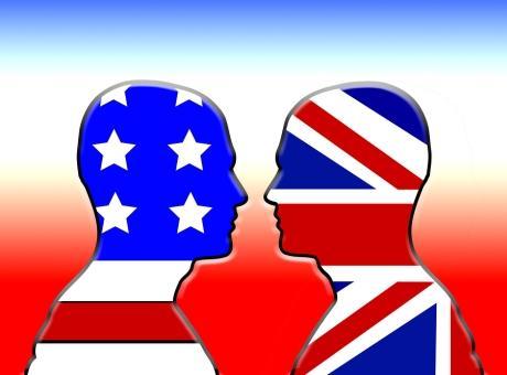 Elitní matchmaking norwich